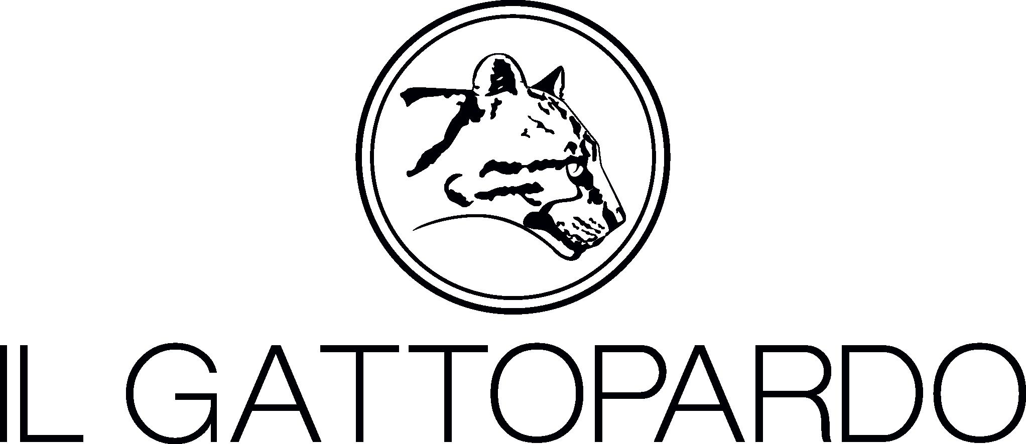 logo-ilgattopardov2