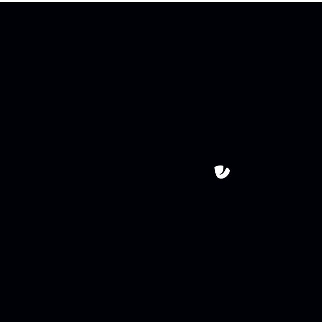 logo-beeldmerk-header